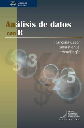 Analysis de datos con R